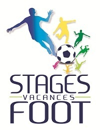STAGES FOOTBALL VACANCES