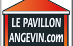 LE PAVILLON ANGEVIN
